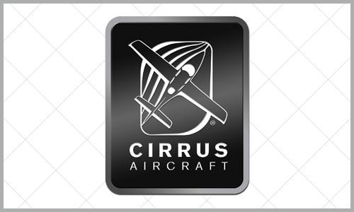 DLH_Sidebar_CirrusAircraft