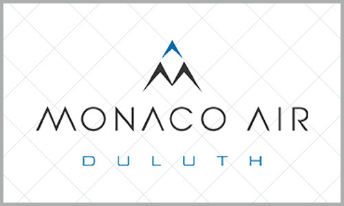 DLH_Sidebar_MonacoAir