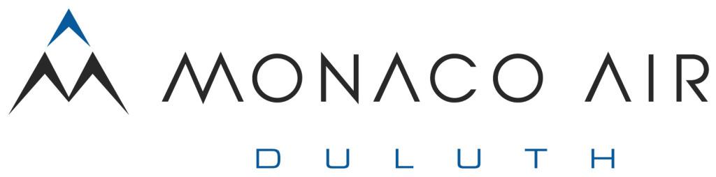 MonacoAirLogoHor