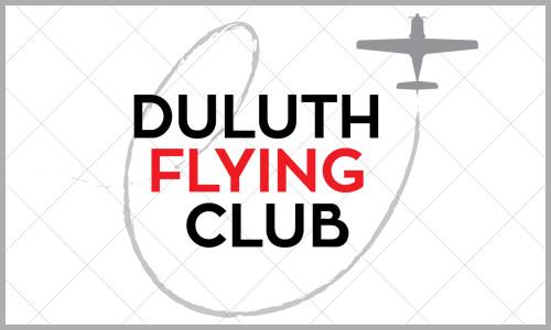 DLH_Sidebar_DuluthFlyingClub