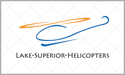 DLH_Sidebar_LSHelicopters